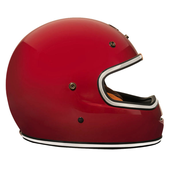 Urban BigBore Red Vintage