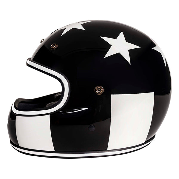 Urban BigBore Night Star Vintage