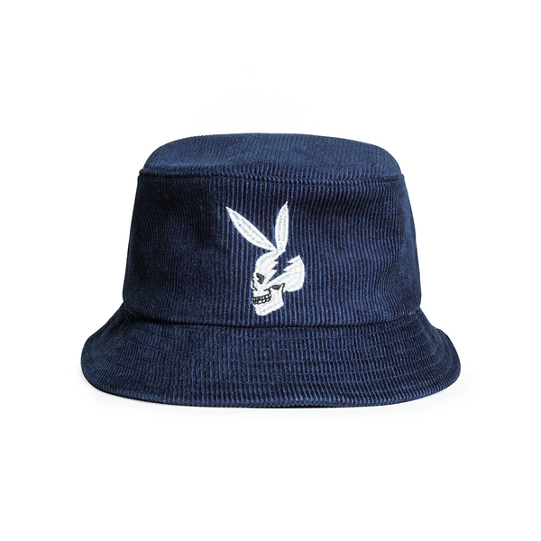 Urban Bucket Hat Marine