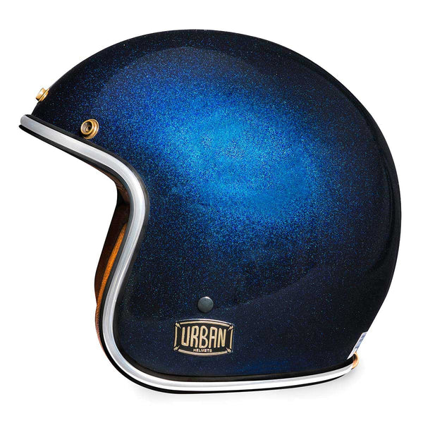 Urban Tracer Blue Flake