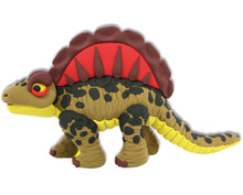 Load image into Gallery viewer, Dimetrodon Clay Modelling Kit