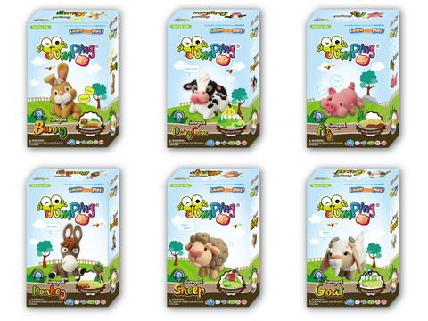 Farmyard Collection | Bundle Deal