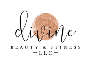 Divine Beauty and Fitness, LLC.