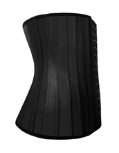 Load image into Gallery viewer, 25 boned advance waist trainer