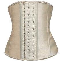 Load image into Gallery viewer, Pearl traditional waist trainer