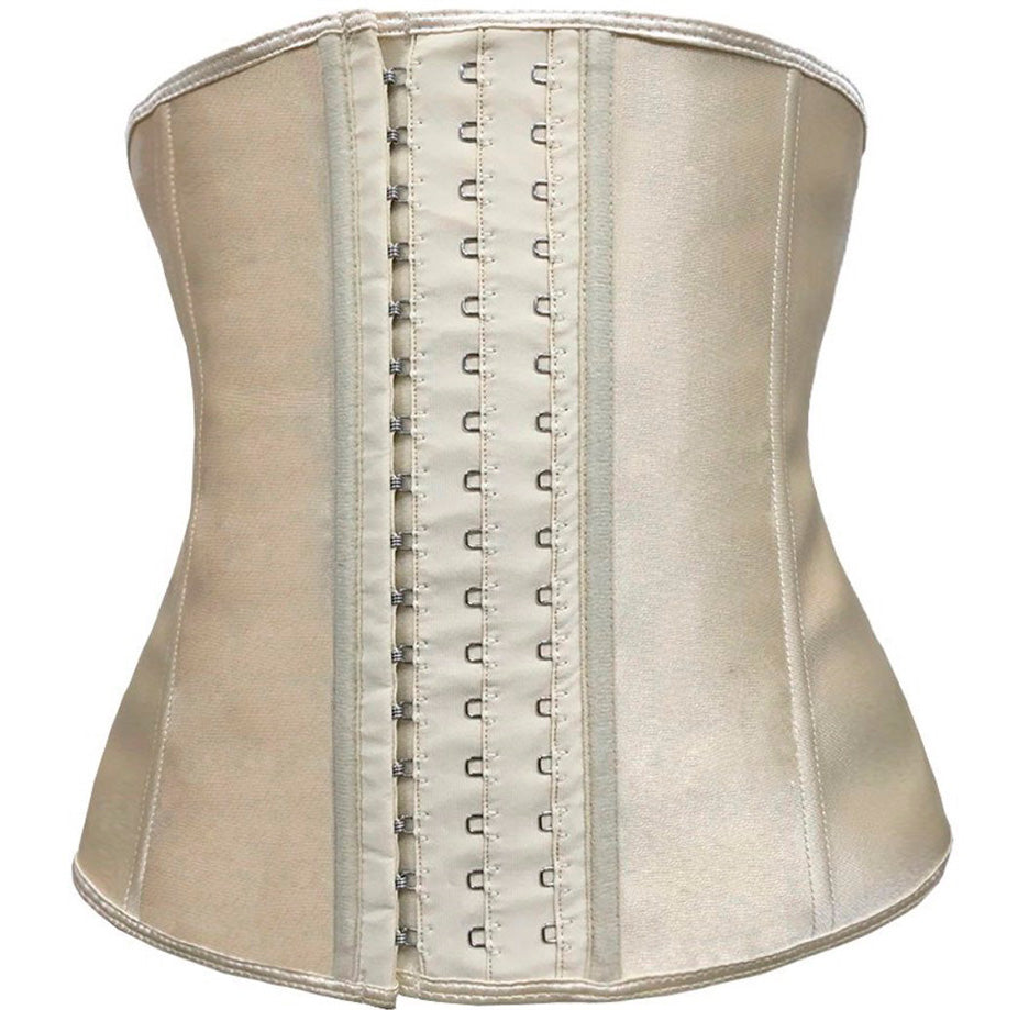 Pearl traditional waist trainer
