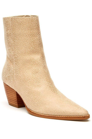 Matisse Caty Mid Calf Boot - bootie - Matisse Footwear - The TLB Boutique
