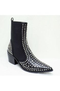 Shu Shop Zsa Zsa Boot - Boot - Shu Shop - The TLB Boutique