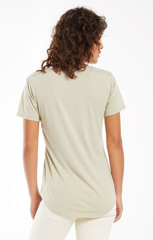Z Supply Pocket TeeT SHIRT