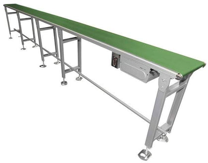 Iopak Conveyor 34-GI-300 5m