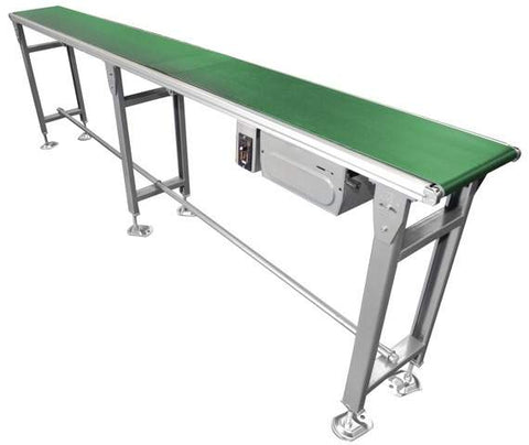 Iopak Conveyor 34-GI-300 3m