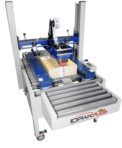 Iopak Carton Taper SD 5050 PLUS