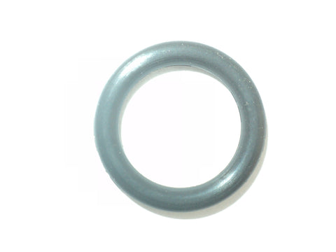 O-Ring V75 Viton For Positive Shut Off Nozzle (Top Seal)