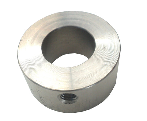 Film-Roll Clamp Bushing - Right Side