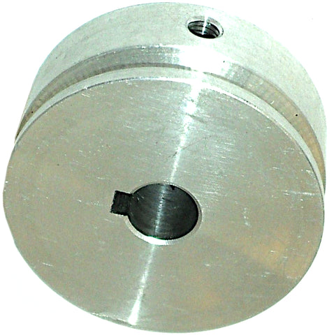 Timing Belt Pulley For Film Feeding Roller Shaft