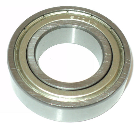 Bearing 6005ZZ For Vertical Sealing Jaws Pivot Assembly