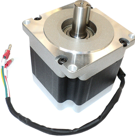 Stepper Motor For Film Pull Down Rollers