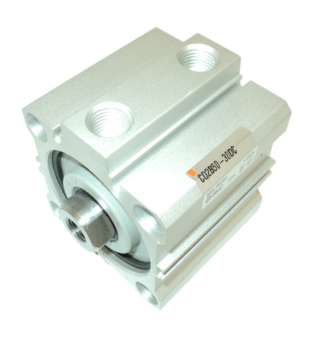 Pneumatic Cylinder for Horisontal Jaws