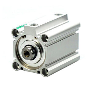 Pneumatic Cylinder for Notch