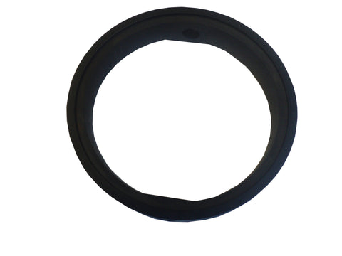 Rubber Seal For Butterfly Valve