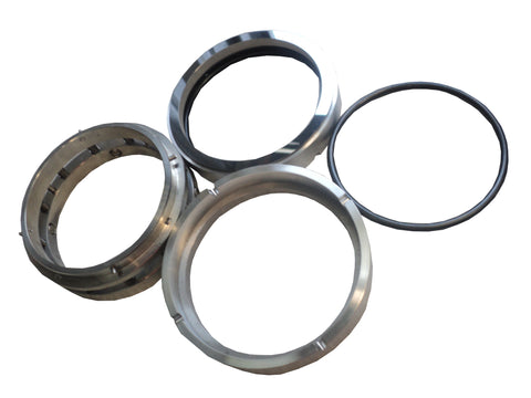 Mechanical Seal (EM3ME-100)