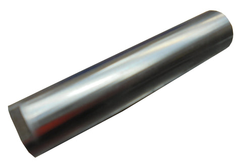 Vertical Seal Shaft