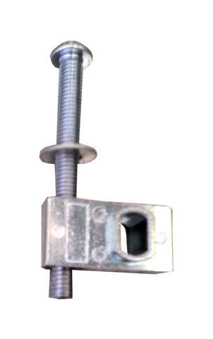Belt Tension Adjusting Bolt