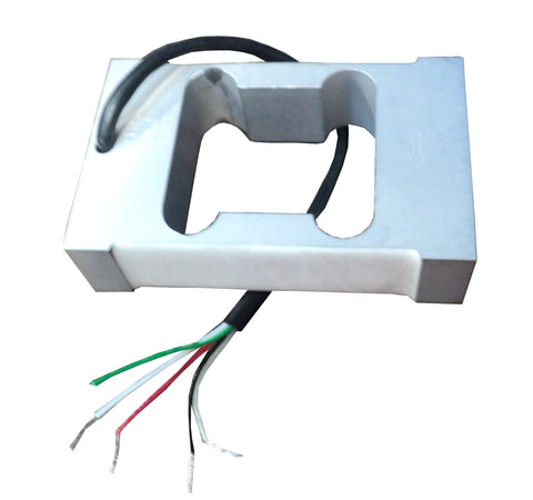 15kg Load Cell (Replaces 8kg load cell)