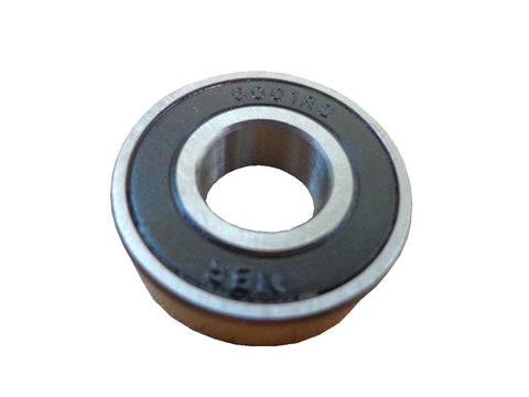 Rocker Arm Bearing 6001