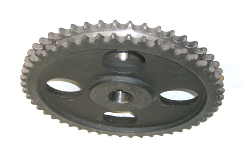 Chain Sprocket (M-3)