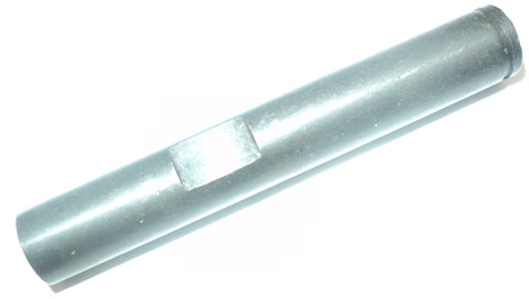 Roller  Shaft 17mm Long 8mm OD