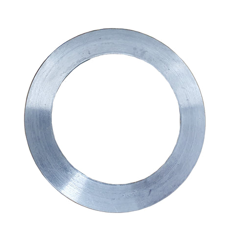 Circular Knife Spacer (Y-4)