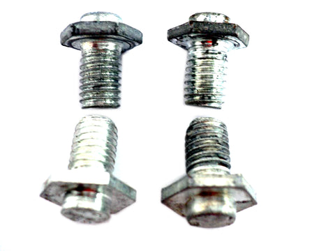 Holding Screw