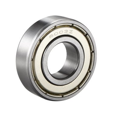 Bearing 6003Z For Top Of Height Winding Shaft
