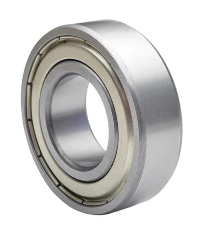 Bearing No 6202ZZ For Belt Dive Shaft & Idler Rollers For Side & Top Drive