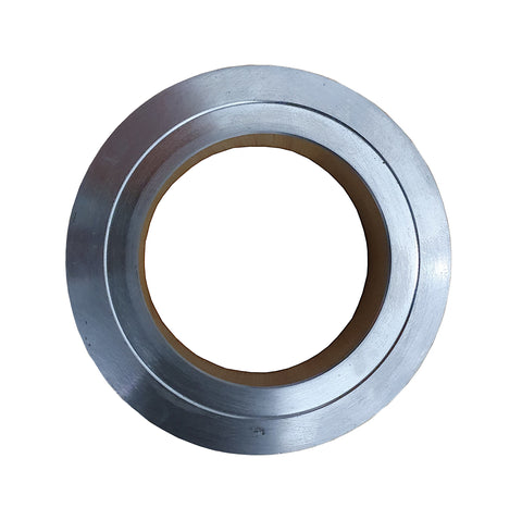 Circular Knife Spacer (Y-2)
