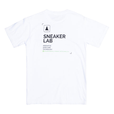 Sneaker Lab - SLAB TECH Shirt