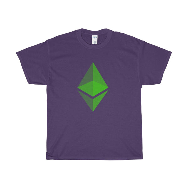 Green Prism Ethereum