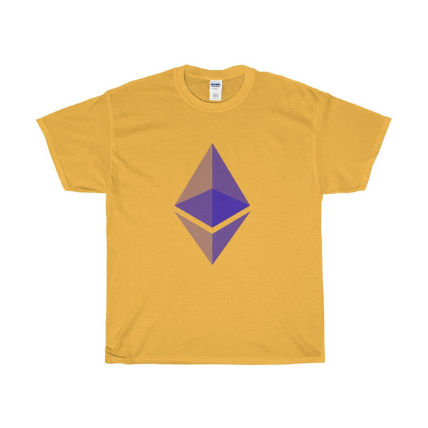 Ethereum Prism Purple
