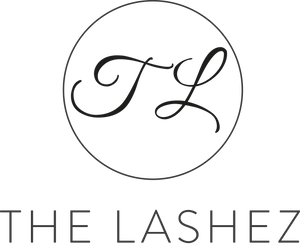 The Lashez