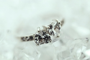 Your Quick Checklist For a Diamond Ring Purchase