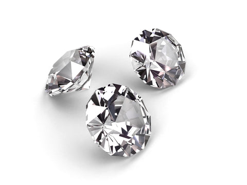 Our Diamond Collection