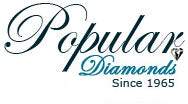 Popular Diamonds