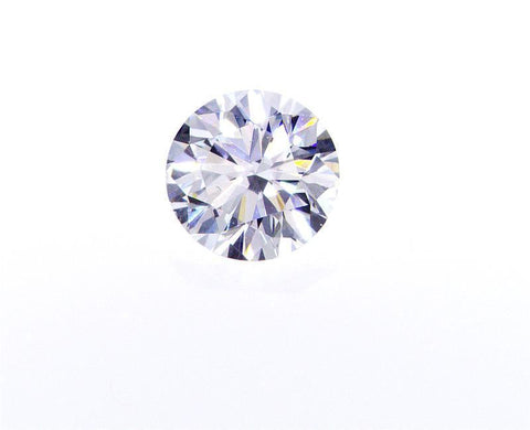 GIA Certified Round Cut Natural LOOSE DIAMOND 1 CT F Color VS2 Clarity
