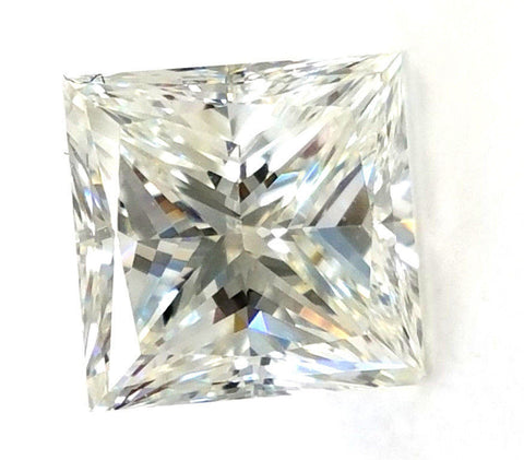 GIA Certified Natural Radiant Shape Cut LOOSE DIAMOND 1.2 CT K Color VS1 Clarity