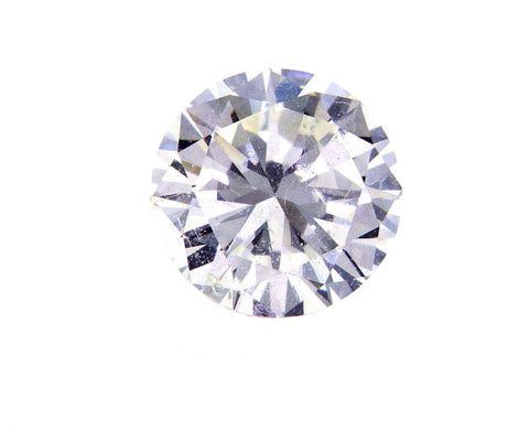 3/4 Carat I Color SI1 100% Natural Loose Diamond ClarityEGL Certified Round Cut