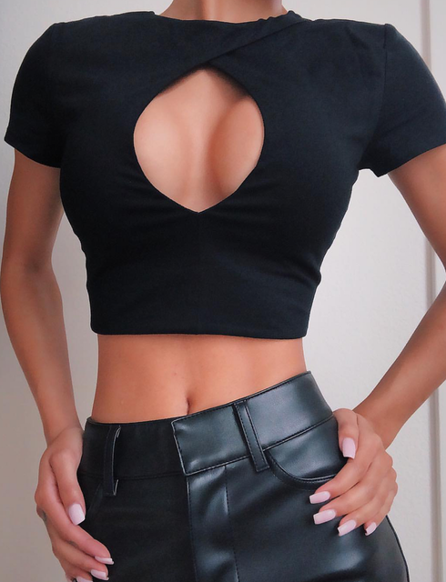 982cfe64 Womens Tops Sale | Tops, Crops, & Bodysuits Online | Afterpay ...