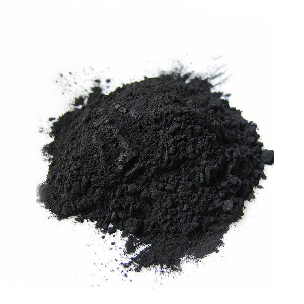 Activated Charcoal Ultra Fine