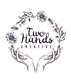 Two Hands Creative