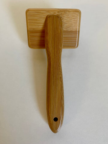 2.5kg Coloured 1ply Cotton String - 5mm - Linen